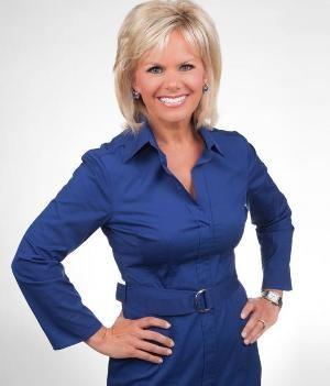 Gretchen Carlson Bra Size Height Weight Measurements Hair