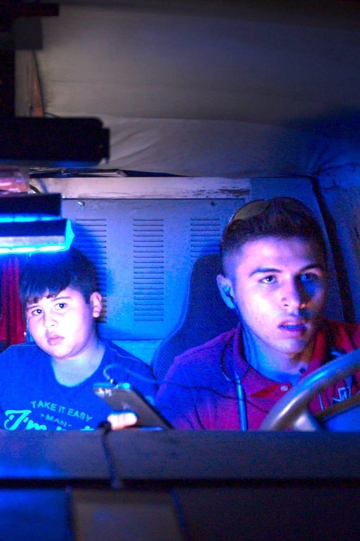 [[Voir]] Midnight Family Film complet en streaming