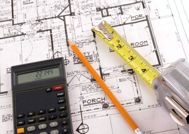Understand Estimating Concepts Construction Estimator Construction Construction Estimating Software