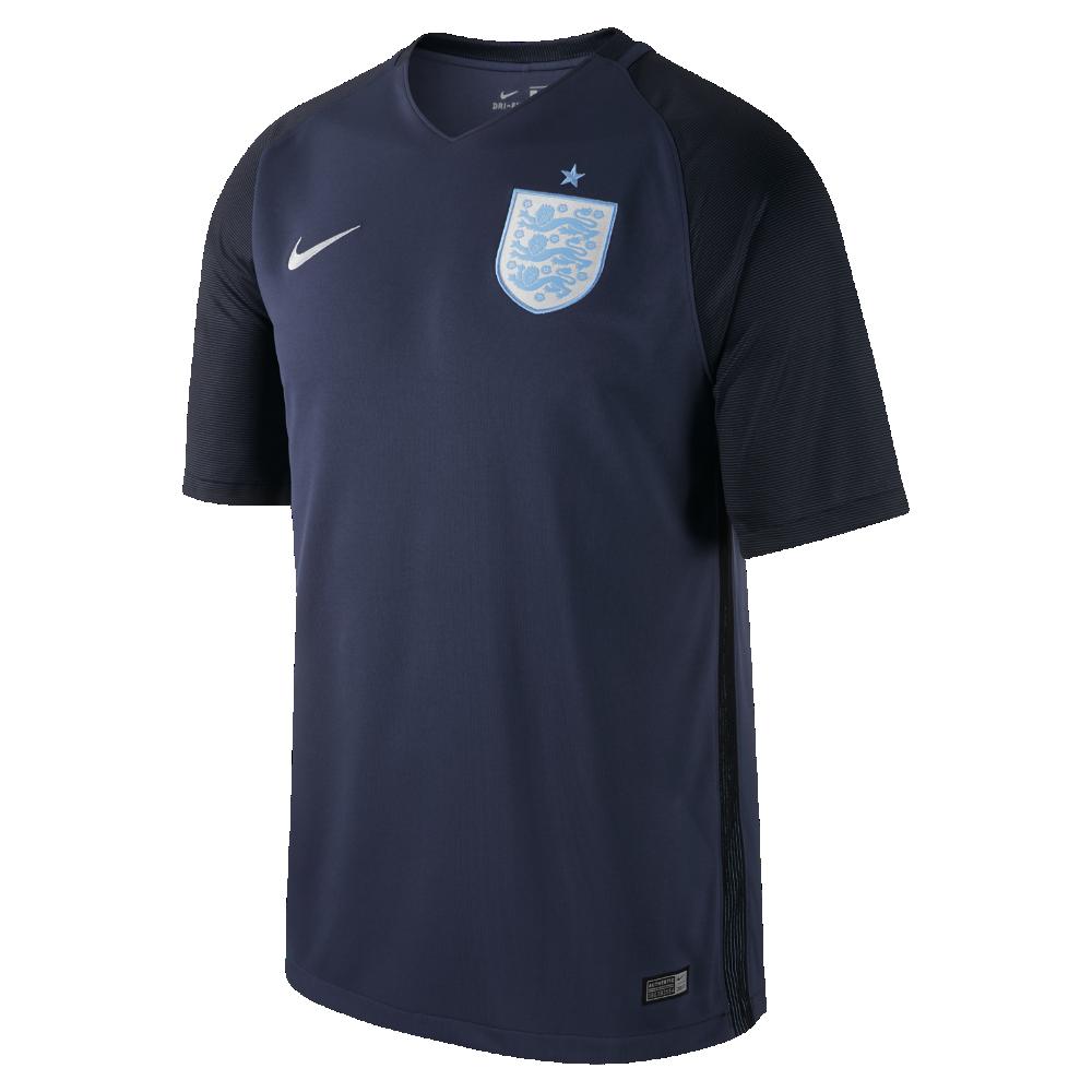 Nike England 2019 Stadium Away Men's