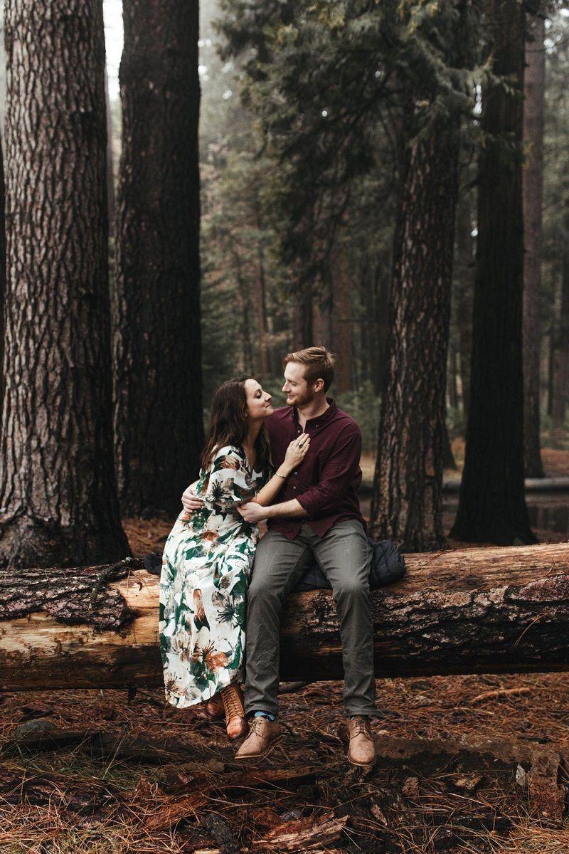 Bodas De Madeira 5 Anos De Casamento Com Imagens 5 Anos De