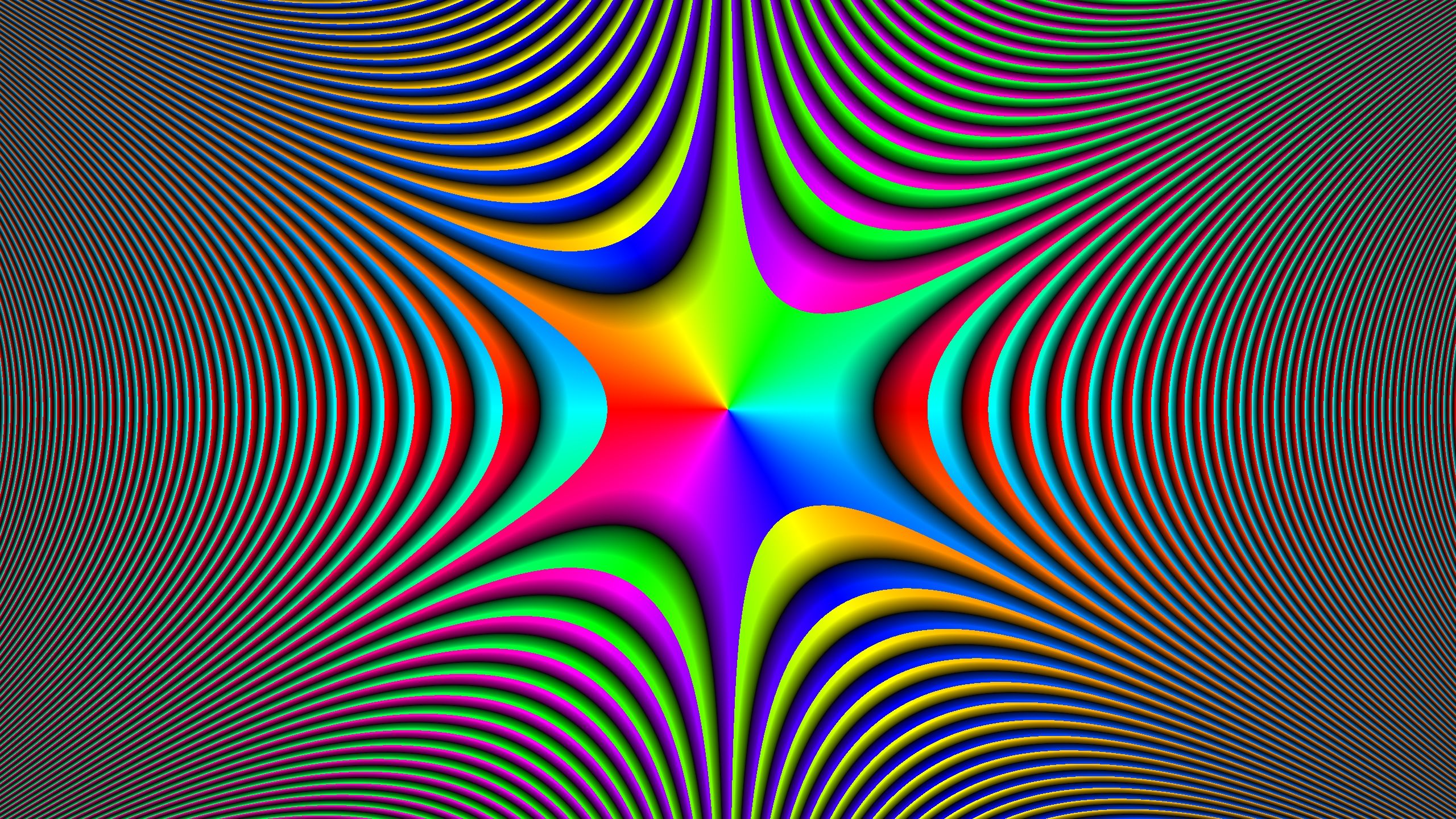 Moving Illusion Backgrounds Desktop Background Art Optical Illusion Wallpaper Abstract Wallpaper Backgrounds