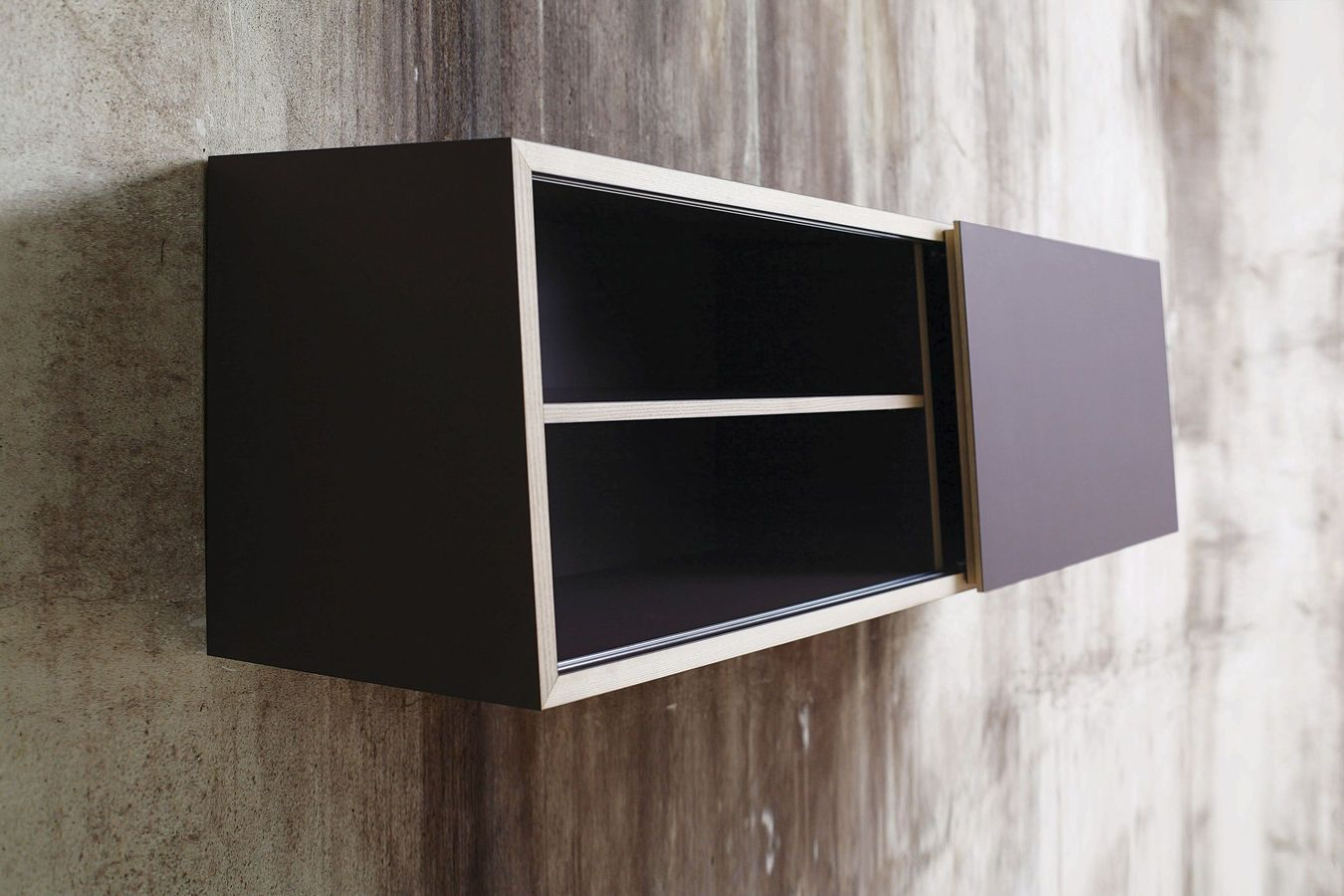 Black Bathroom Wall Cabinet 4 With Images Bathroom Wall Cabinets Wall Storage Cabinets Glass Bathroom
