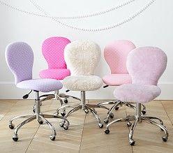 En Iyi Cocuk Masalari U0026 Cocuklar Icin Ofis Sandalyeleri Childrens Desk Kids Desk Chairs