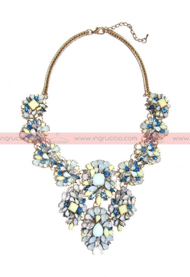 Women, Fashion,Love, Style, Jewelery, Inspiration, Ingruccia / www.ingruccia.com