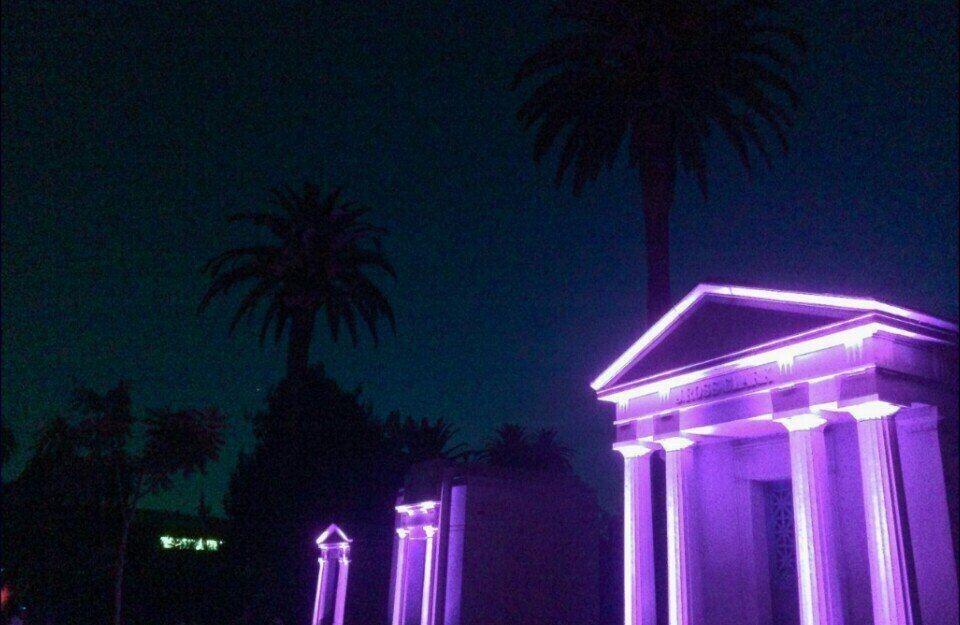 subscribe/подпишитесь Purple aesthetic, Neon, Retro waves
