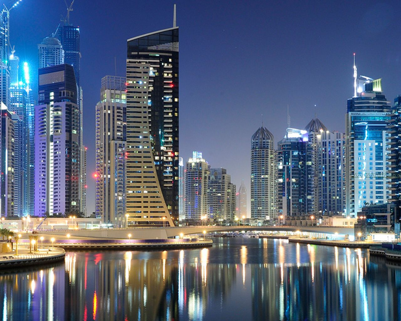 Dubai Wallpaper Desktop H City Hd Wallpaper Dubai City Dubai