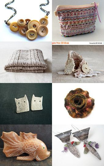 Wednesday Wish List by Avery on Etsy--Pinned with TreasuryPin.com