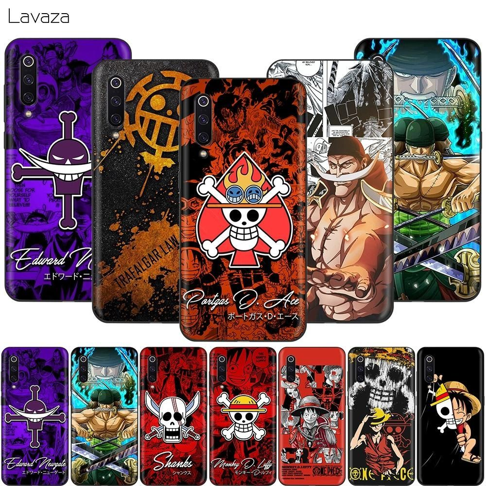 One Piece Case Cover for Xiaomi Mi Models for only 999  FREE Shipping Repin to your Boards