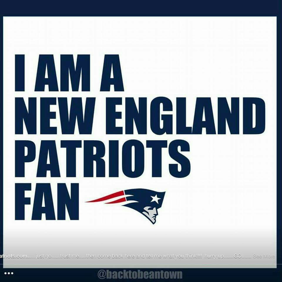Pin By Susan Scott Ricci On Favorite Teams Athletes Patriots Fans New England Patriots Patriots