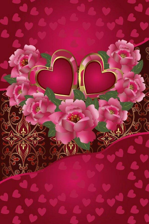 Pin von vonna auf Wallpaper | Pinterest | Valentinstag und Schöner