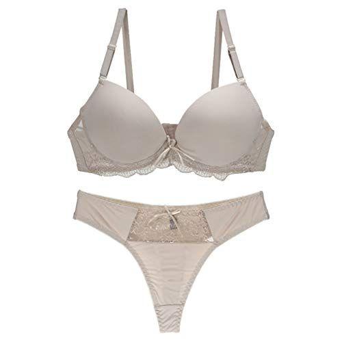 459ccff06 Playtex Secrets Women s Slimming Underwire Bra 4T88 -
