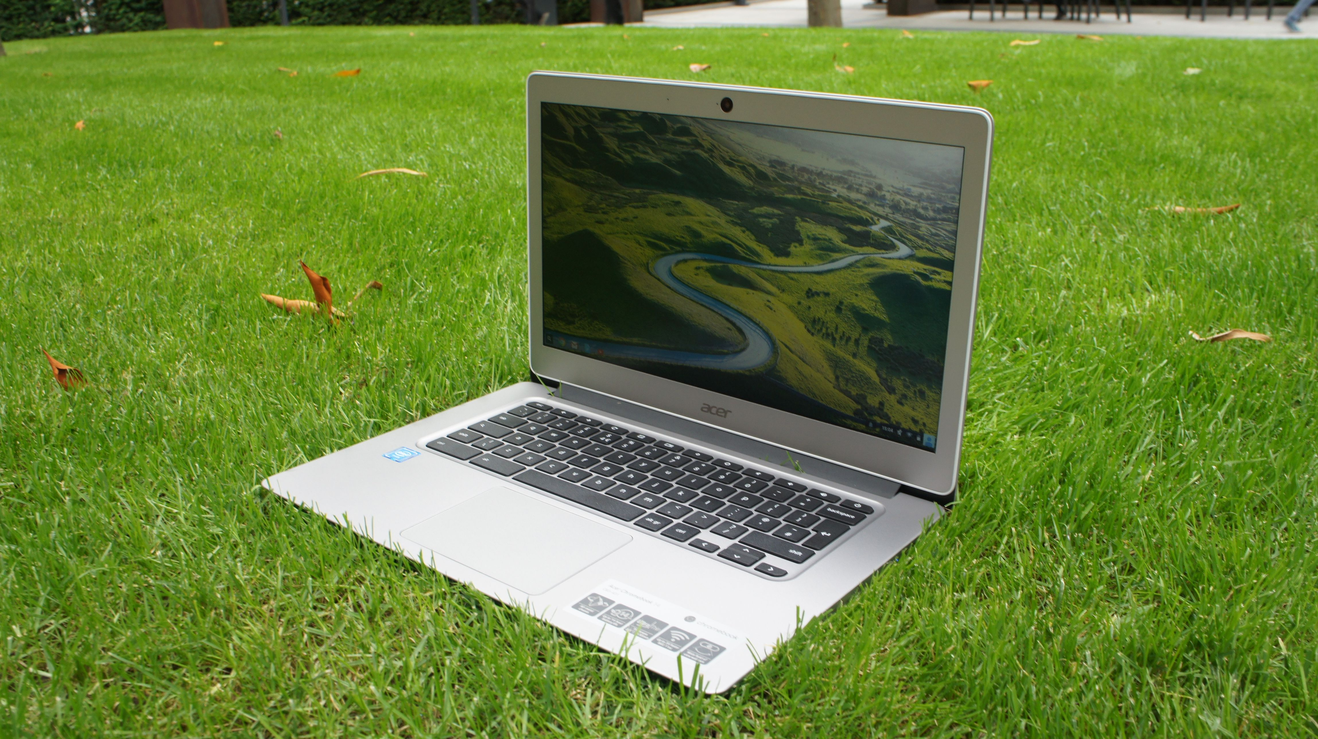 Acer Chromebook Operating System Chromebook, Acer