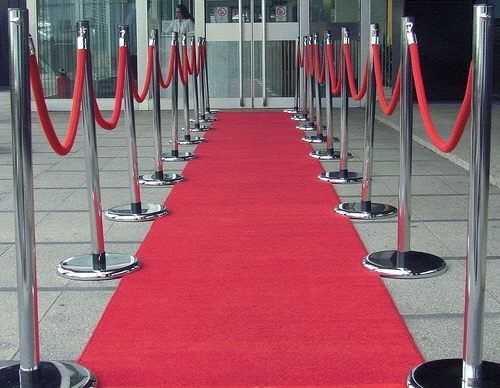The Bash Party Rentals Sales In Atlanta Georgia Stair Runner Carpet Carpet Runner Red Carpet Runner