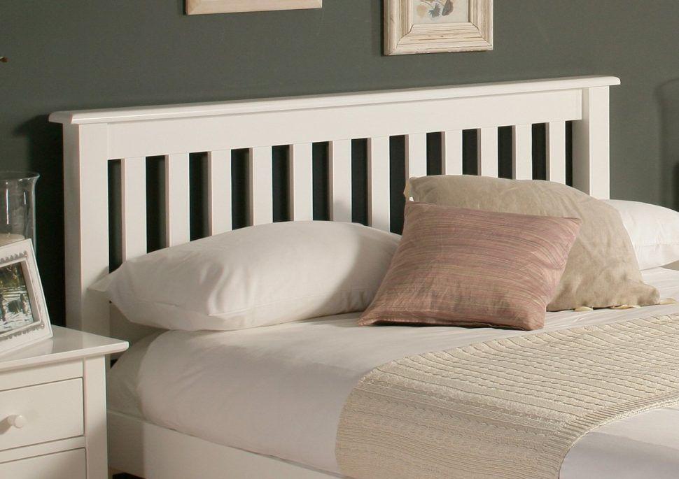 Was ist Weißer Distressed Schlafzimmer Möbel? Ideen