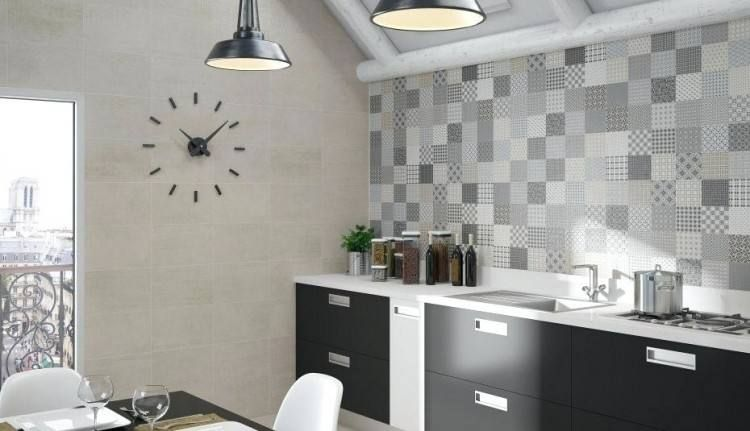 Cool Bathroom Mirror Price In Sri Lanka Large Bathroom Mirror Price Mirrors In Oval Small Gla Kitchen Tiles Design Simple Bathroom Designs White Kitchen Design