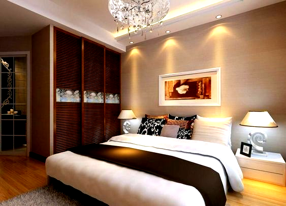 Room Designs For Couples Bedroom Ideas Couple Design Room Interior And Decoration Bed In 2020 Modern Bedroom Design Amazing Bedroom Designs Contemporary Bedroom Design