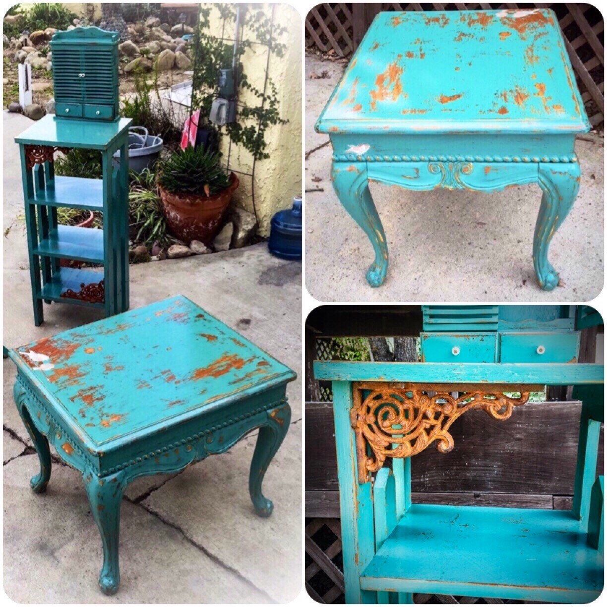 Pin By Jackie On French Country Furniture Shabby Chic