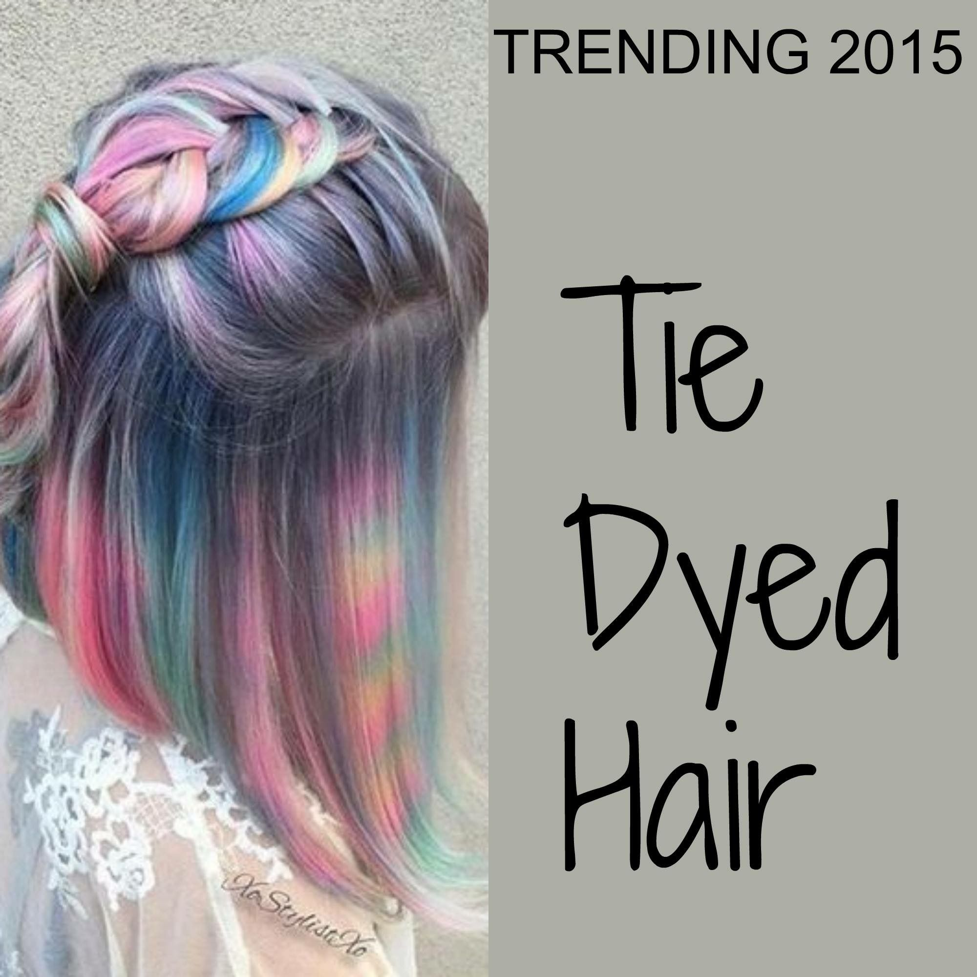 Pin by merissa ratledge on cute hairstyles and colors pinterest