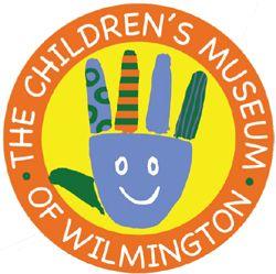Google Image Result for http://www.cwilmington.com/members/uploads/childrens_museum_logo.jpg