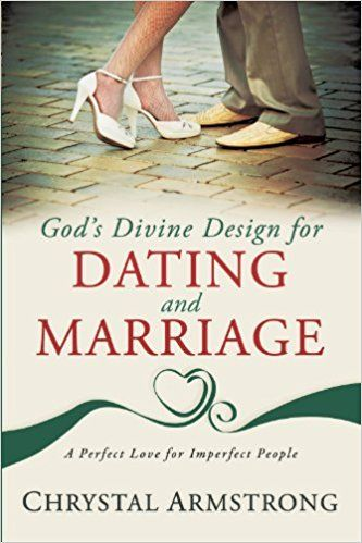 Godly dating relationship book