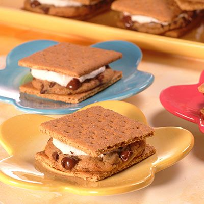 Nestle toll house cookie bars recipes