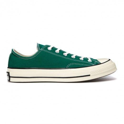 Converse Chuck Taylor 70 Hi | sneakers | Pinterest | Converse chuck taylor, Converse  chuck and Converse