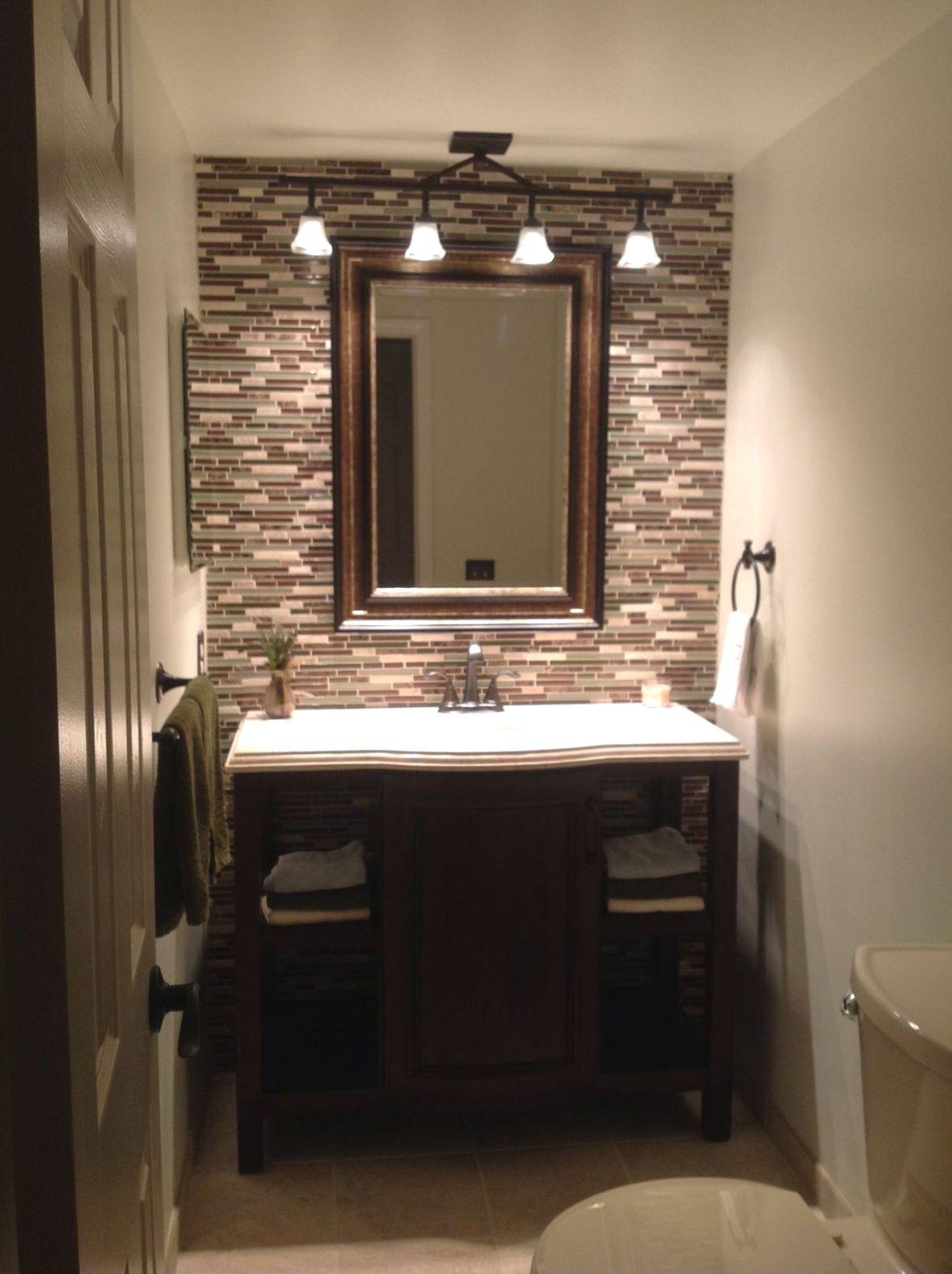 Remodeling Bathroom Lakeland Fl Cuartos De Banos Pequenos Diseno De Banos Modernos Diseno De Banos