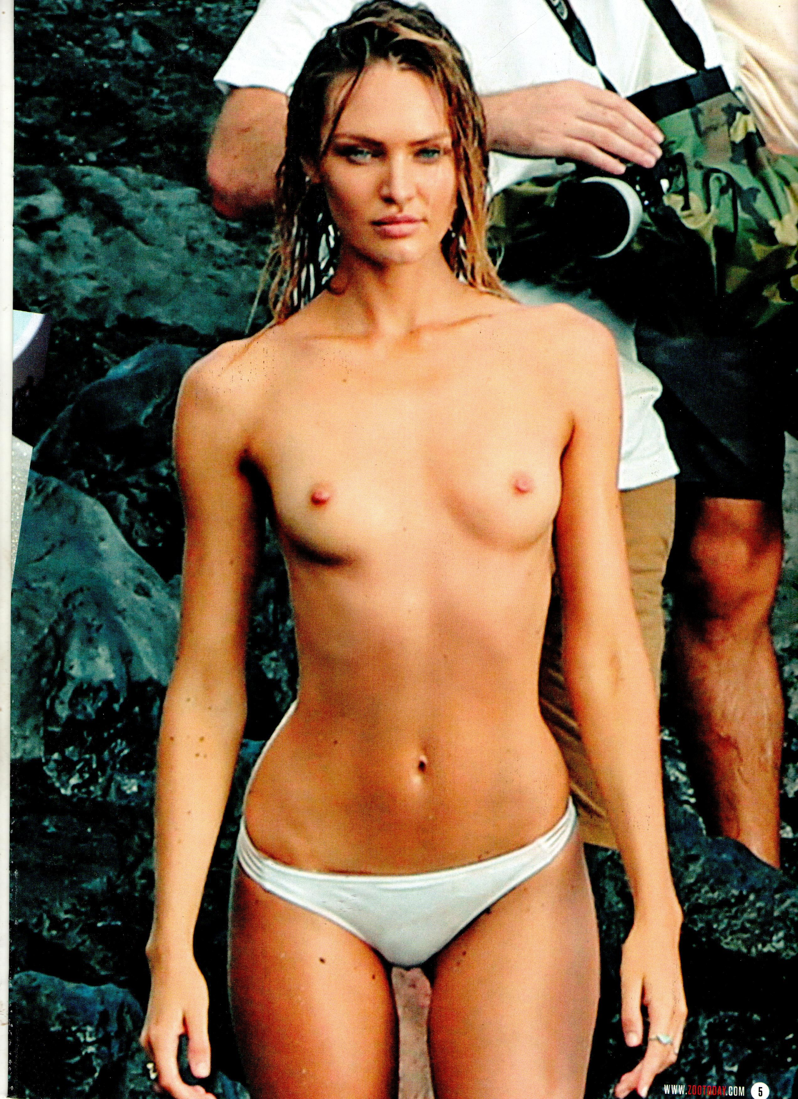 Gary gross little women nude