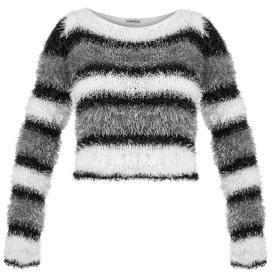 Andreeva Stars Sweater