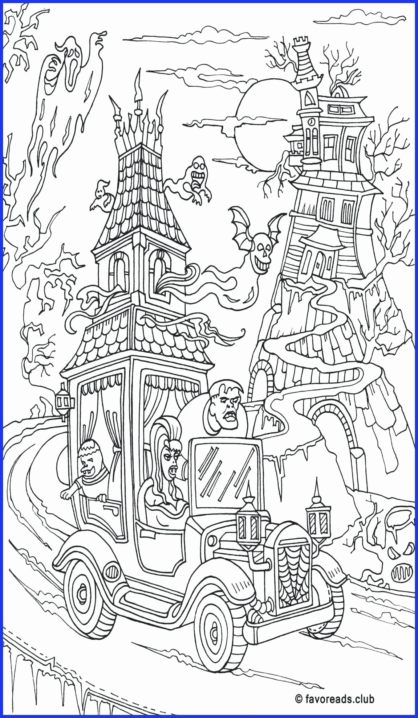Pin On Top Adult Coloring Pages For Girl Ideas