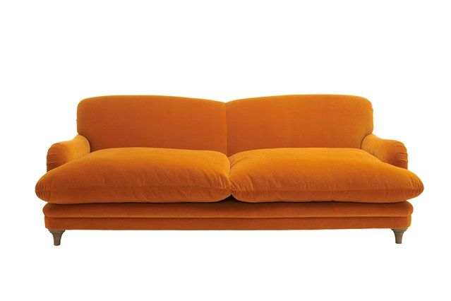 Shopping: sofas | furniture classic | Sofa, Home Decor, Front room ...