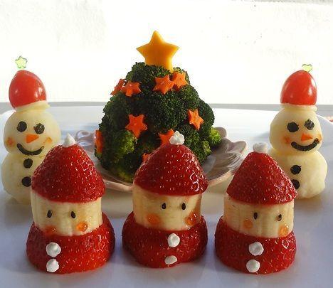Faciles Navidad Nios. Interesting Para Hacer Con Los Nios ...