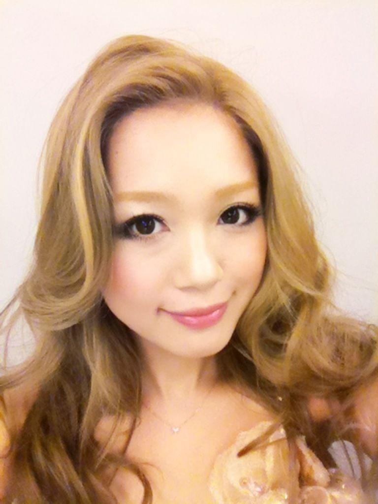 西野カナ画像 顔写真まとめ 芸能人の顔写真・画像 西野カナ Pinterest
