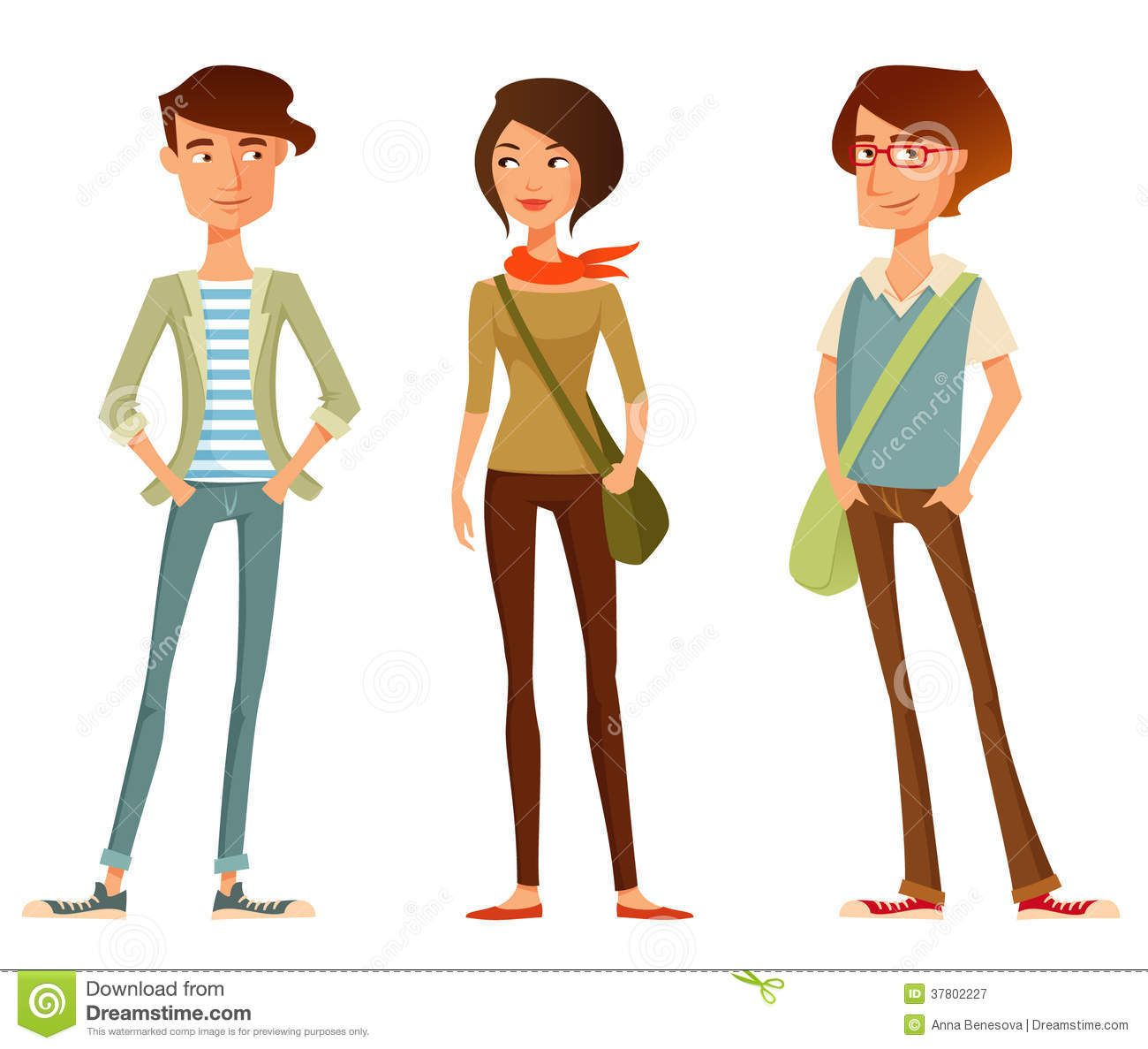 Cartoon Characters Clothes : Hipster cartoon google search hipsters pinterest