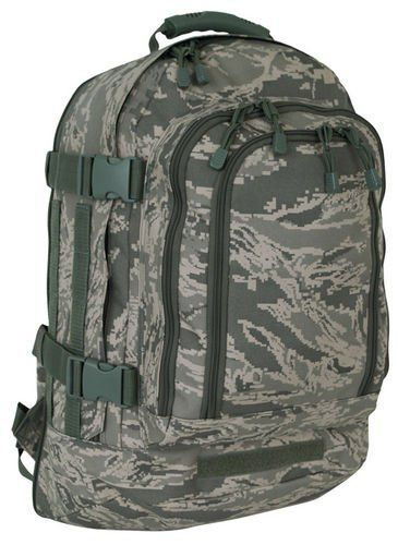 Air Force Digital Camo 3 day Pack *** Check this awesome image ...