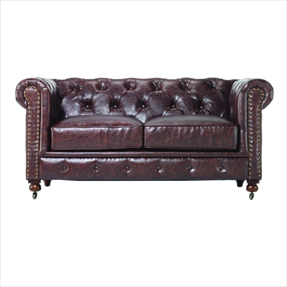 Awesome Loveseat 55 Inches Wide Sofa Sofaideas Sofabed Sofa
