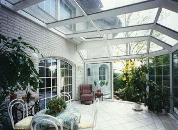 Giardino d 39 inverno la mia casa dov 39 pinterest - Giardino d inverno prezzo ...