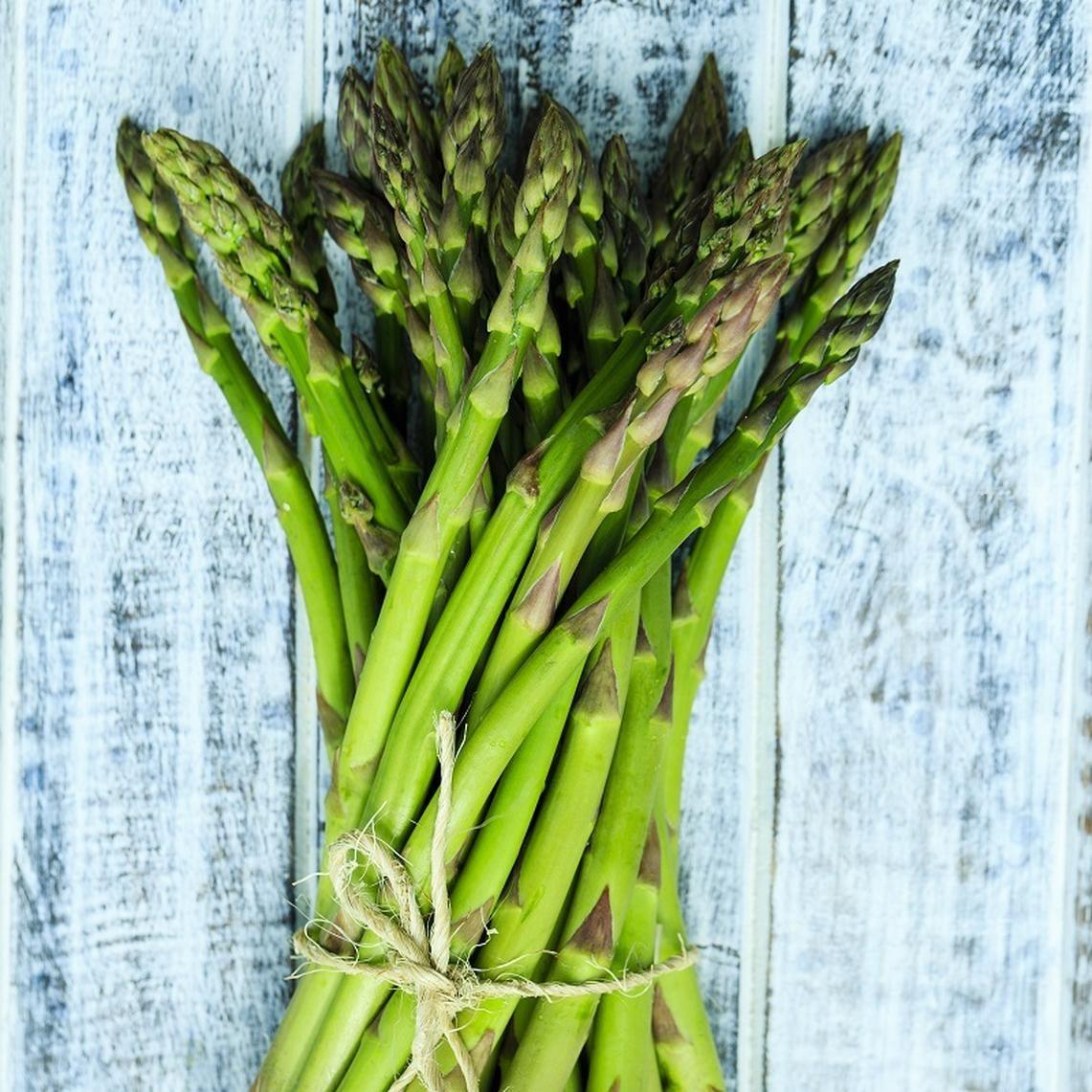 Asparagus Seeds - UC-157 F2 HYBRID | Asparagus seeds ... Planting Asparagus In The Fall