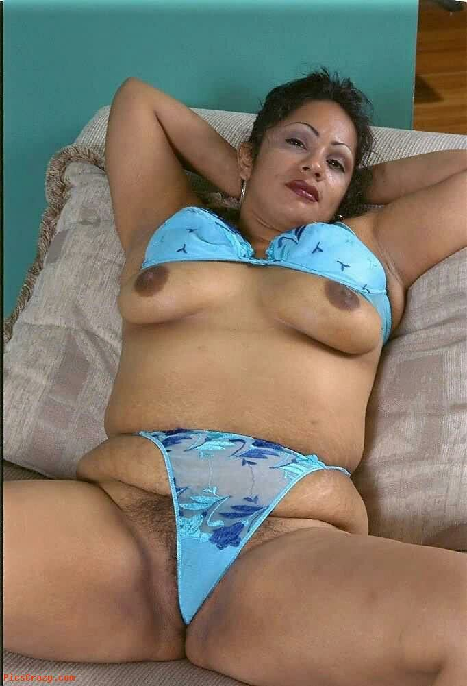 Big virgina xxx