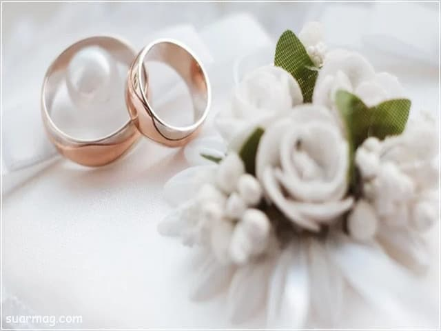 احدث اشكال محابس ذهب واحلى محابس خطوبة ذهب 2020 Wedding Photo App Wedding Symbols Wedding