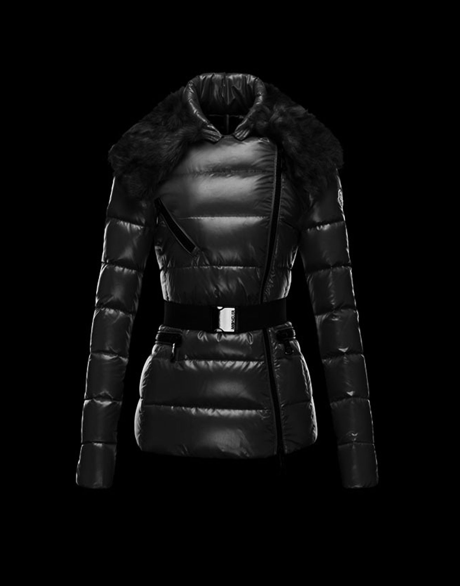 Moncler Jackets On Sale Online the New Moncler MONCLER