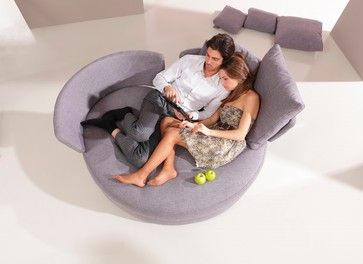 sofa/cinema