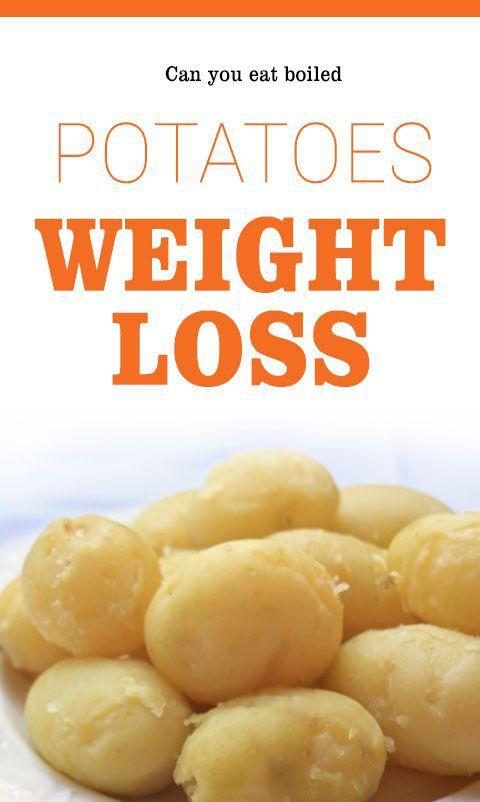 Weight loss pill deaths