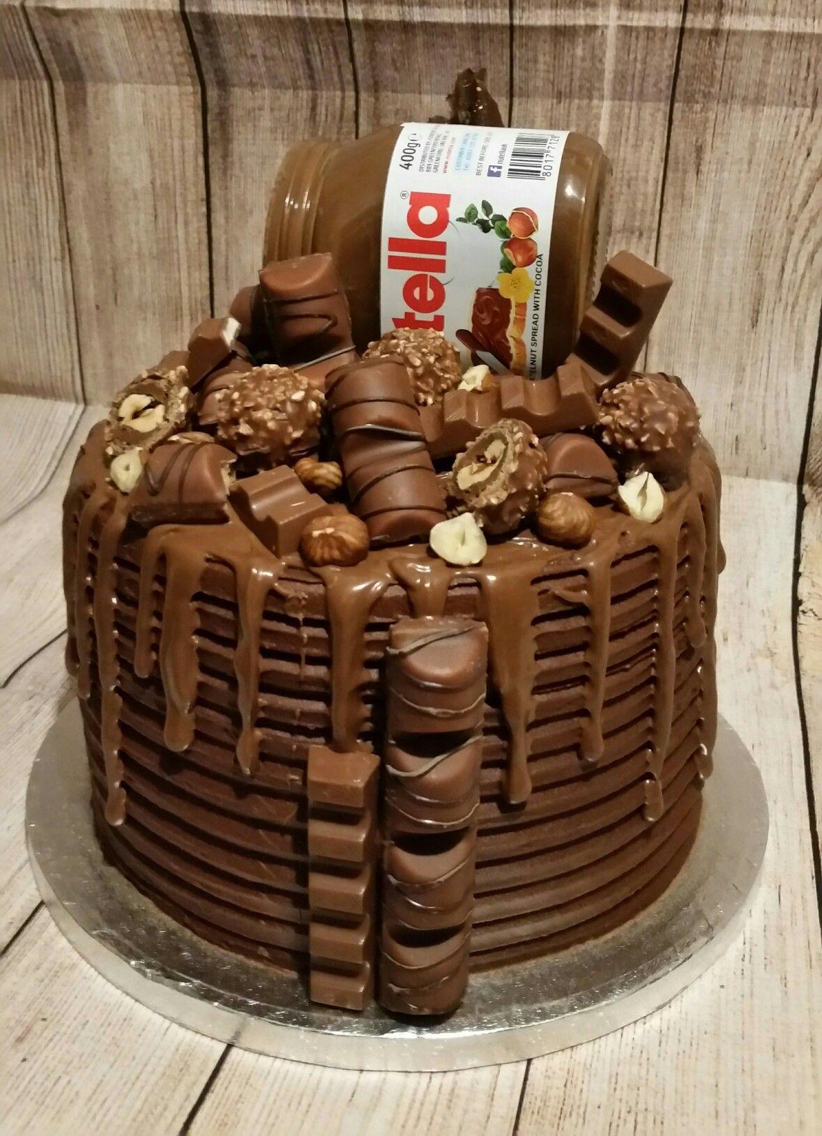 43++ Cake craft cake drip ingredients info