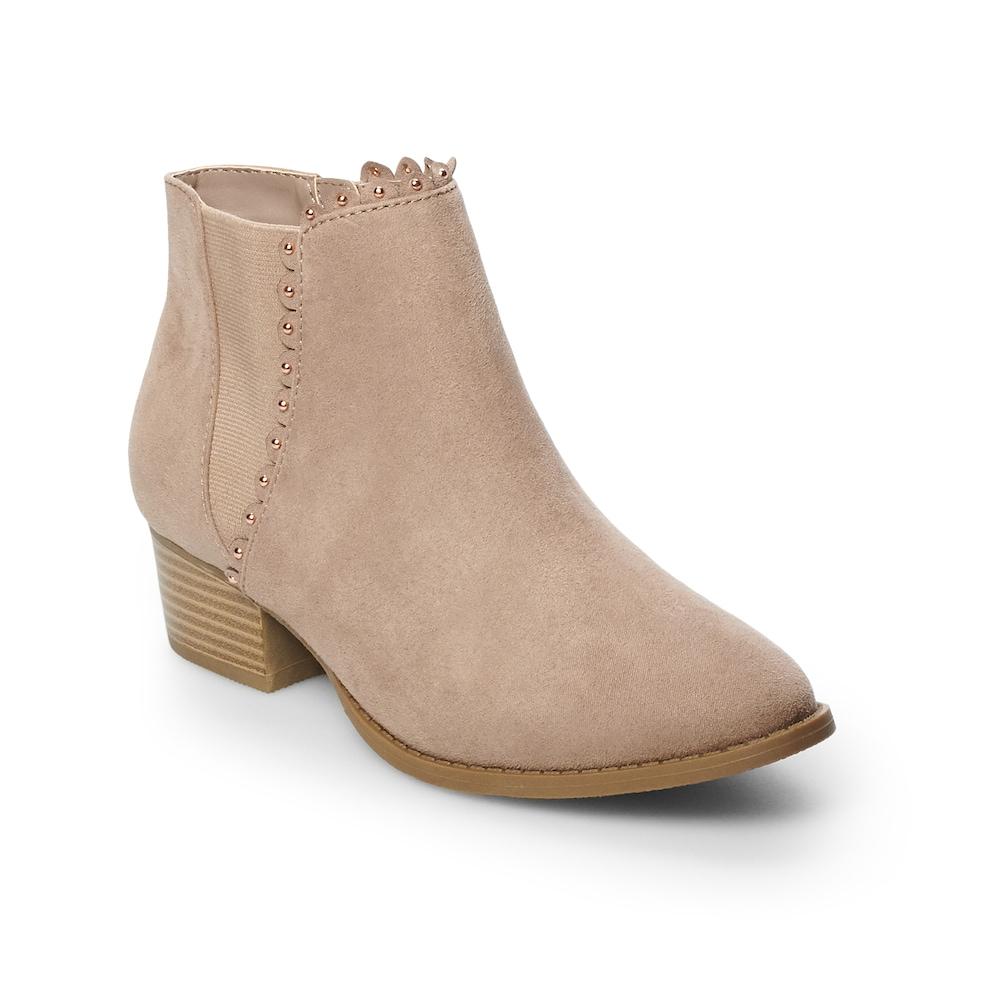 LC by Lauren Conrad Heels   Lauren conrad shoes, Heels
