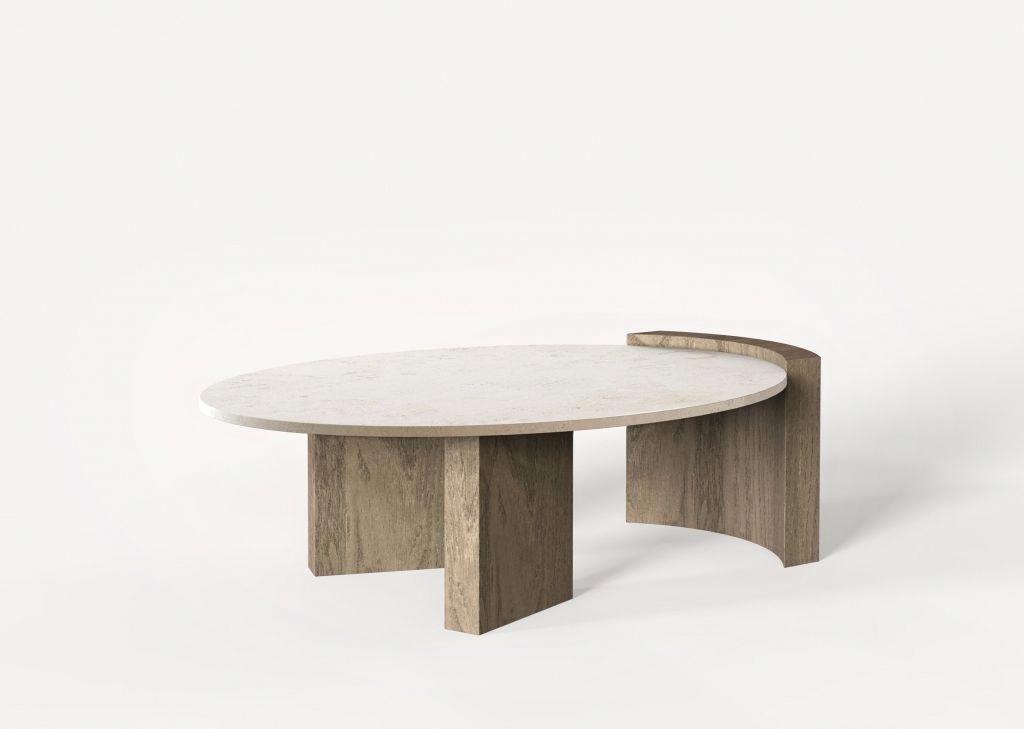 Atelier De Troupe Jia Coffee Table Diyfurniturepallets