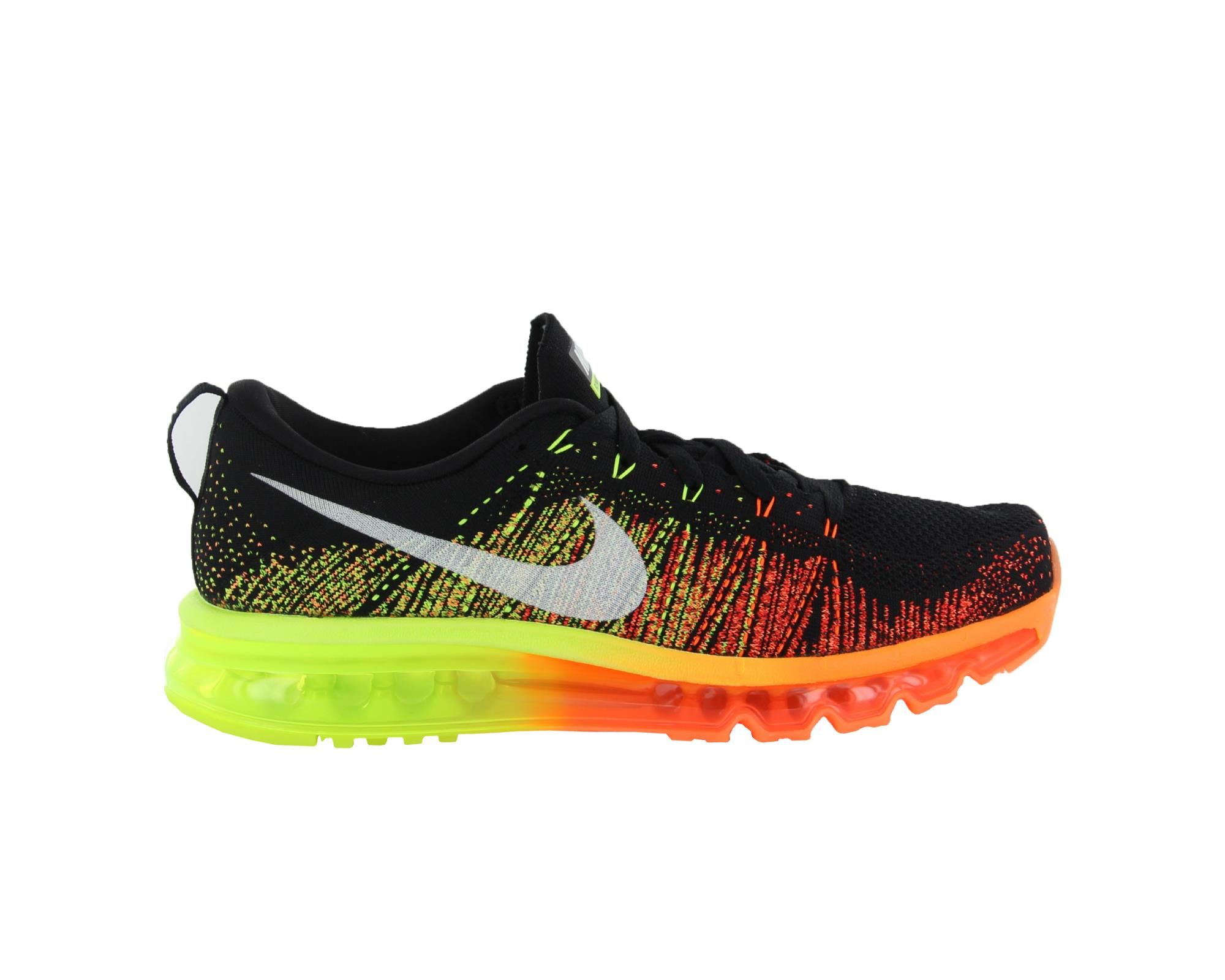 new concept 6f957 ad01d order nike air max flyknit pink d384b 70f9a  coupon code for nike 620469  018 kosu.korayspor nike 87ffe 3ba39