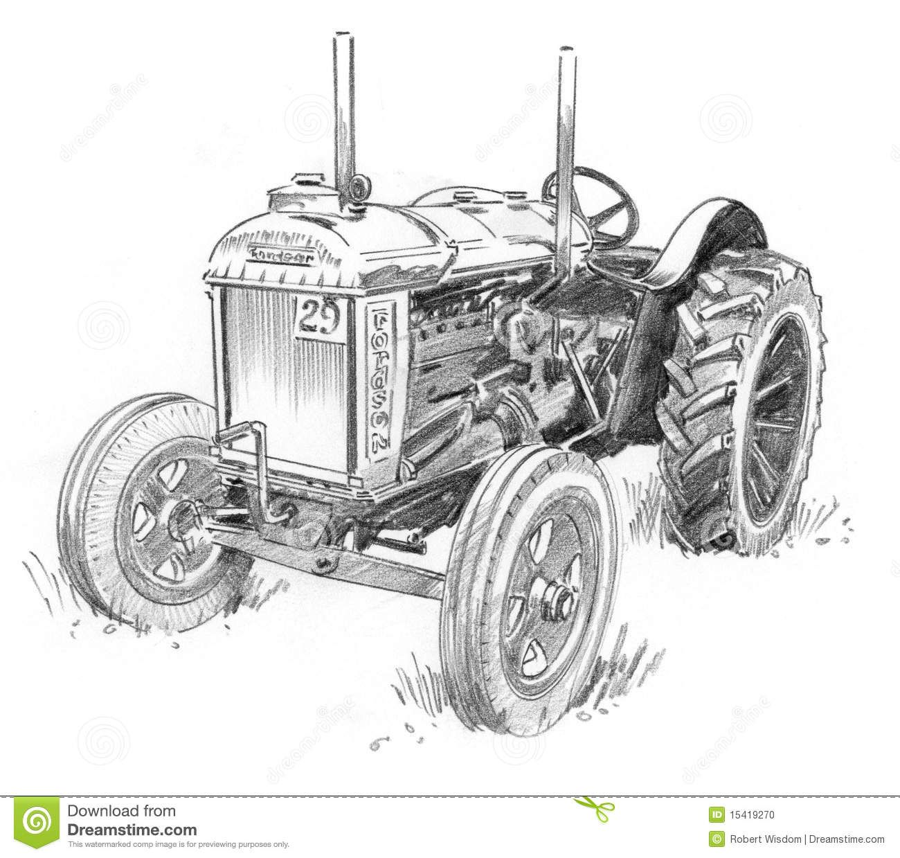 Old Tractor Download From Over 66 Million High Quality
