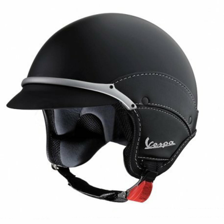 Vespa Helmet Soft Touch Vespa Helmet Vespa Vintage Helmet